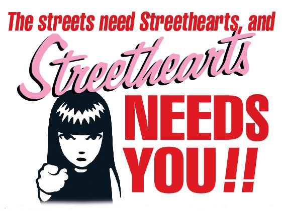 streethearts-needs-you